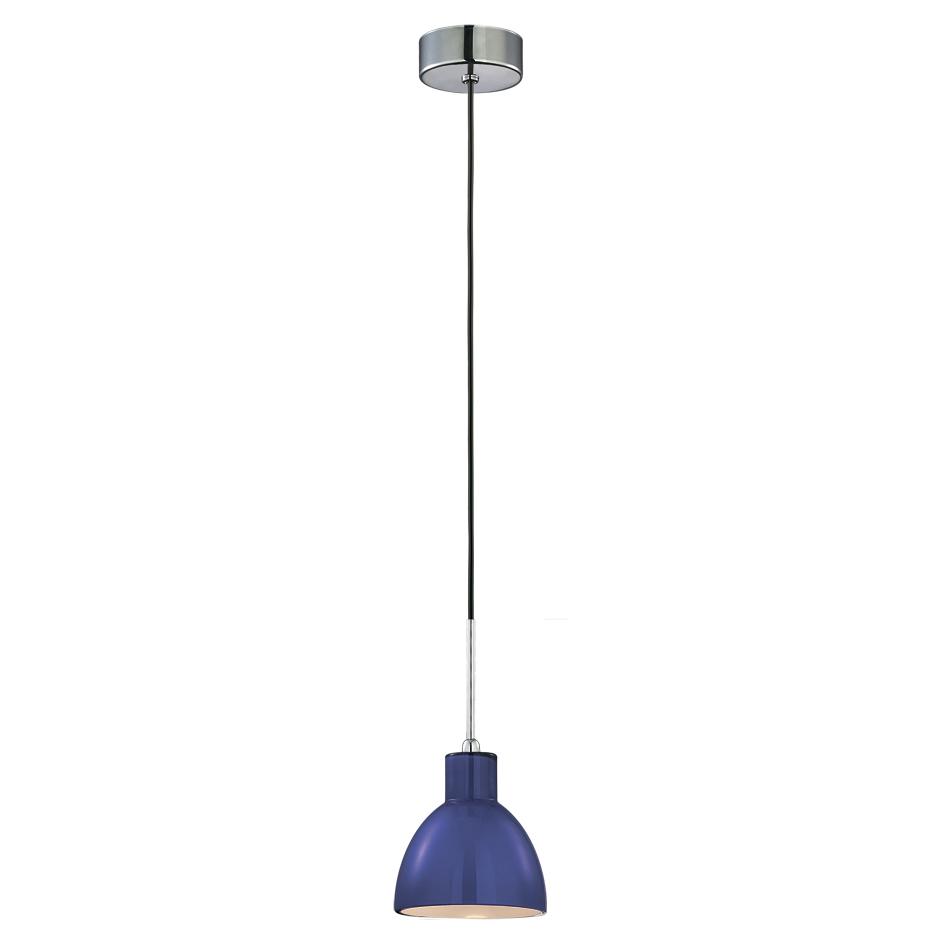Светильник подвесной Odeon light 2161/1