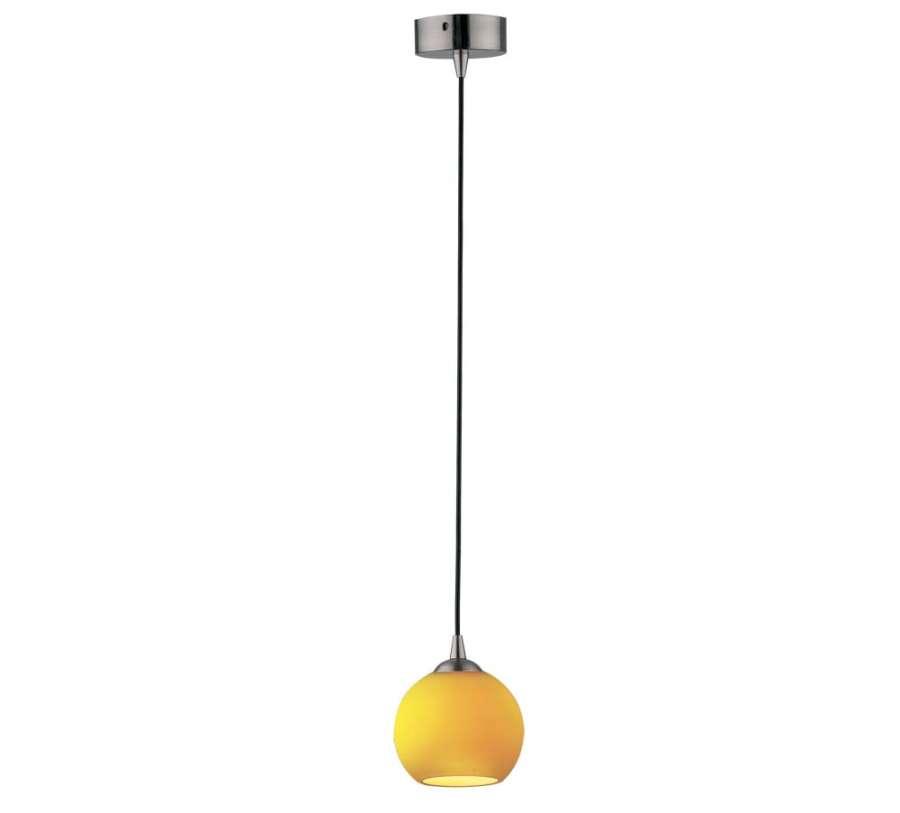 Светильник подвесной Odeon light 1343/y