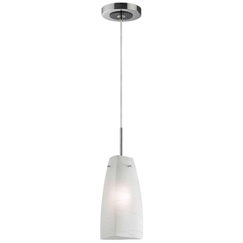 Светильник подвесной Lumion 2284/1 подвесной светильник odeon 2284 yami 2284 3