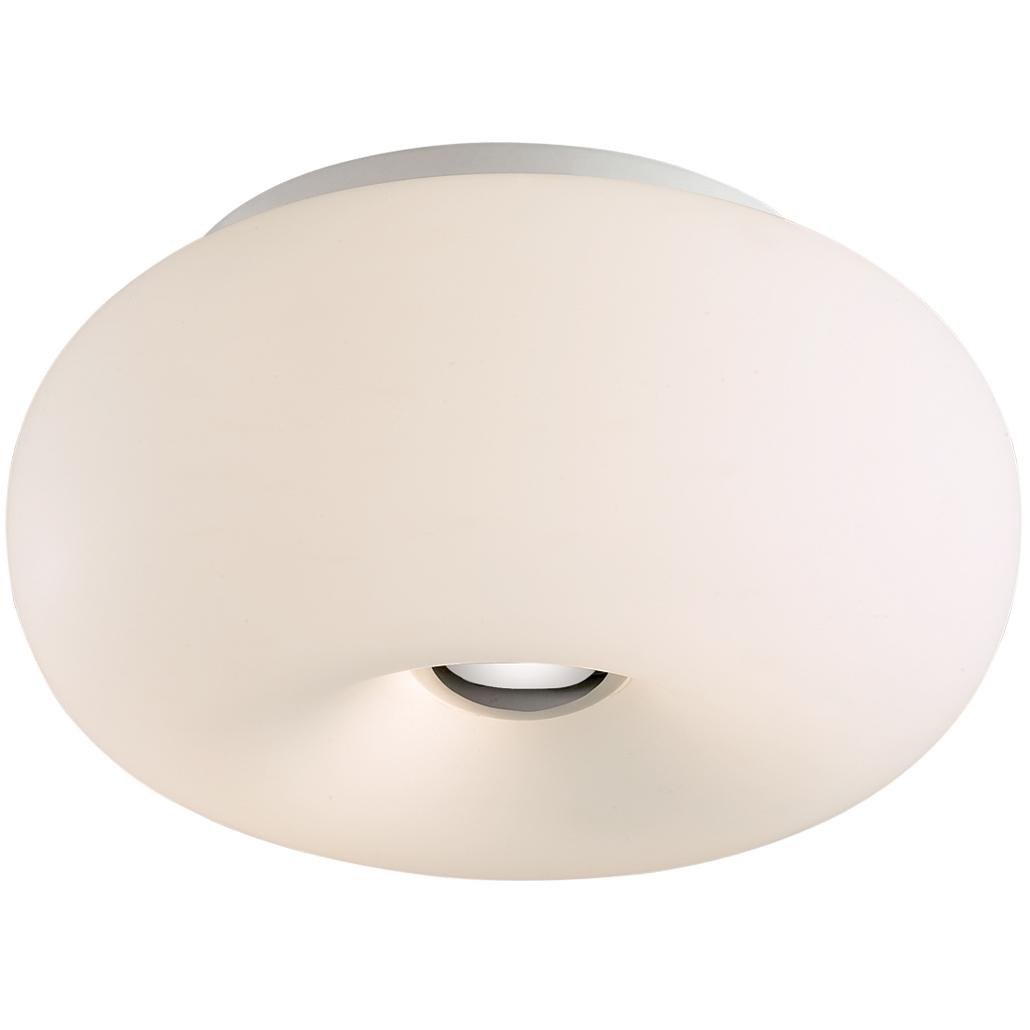 Светильник настенно-потолочный Odeon light 2205/2c все цены