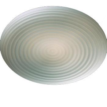 Светильник настенно-потолочный Odeon light 2178/2c
