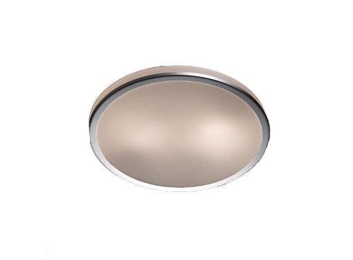 Светильник настенно-потолочный ODEON LIGHT 2177/2C