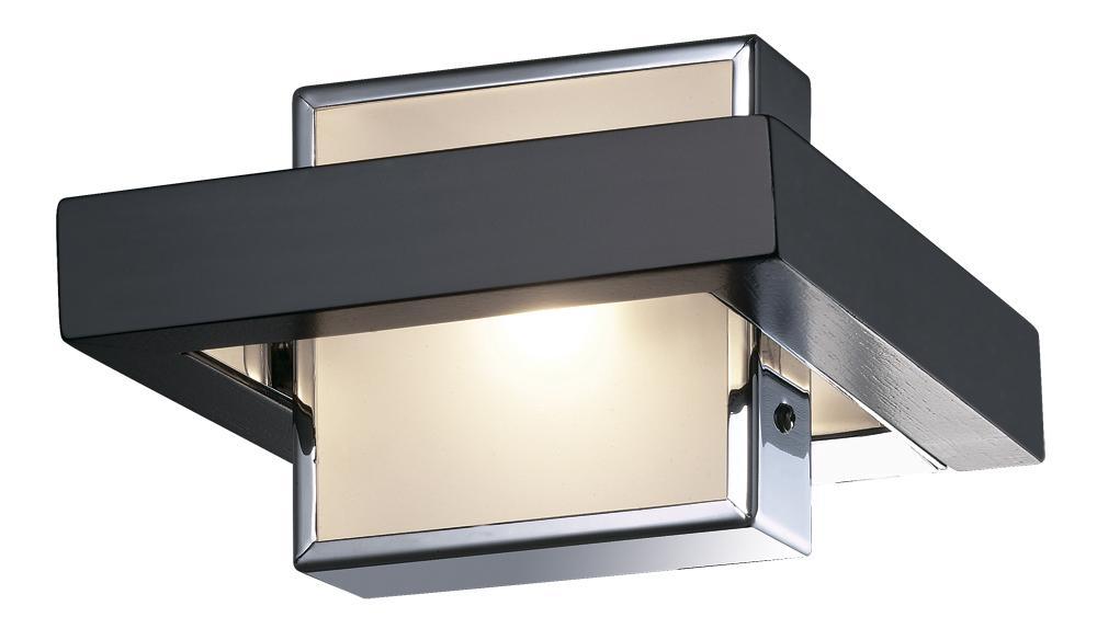 Светильник настенно-потолочный Odeon light 2029/1w odeon 2275 1w
