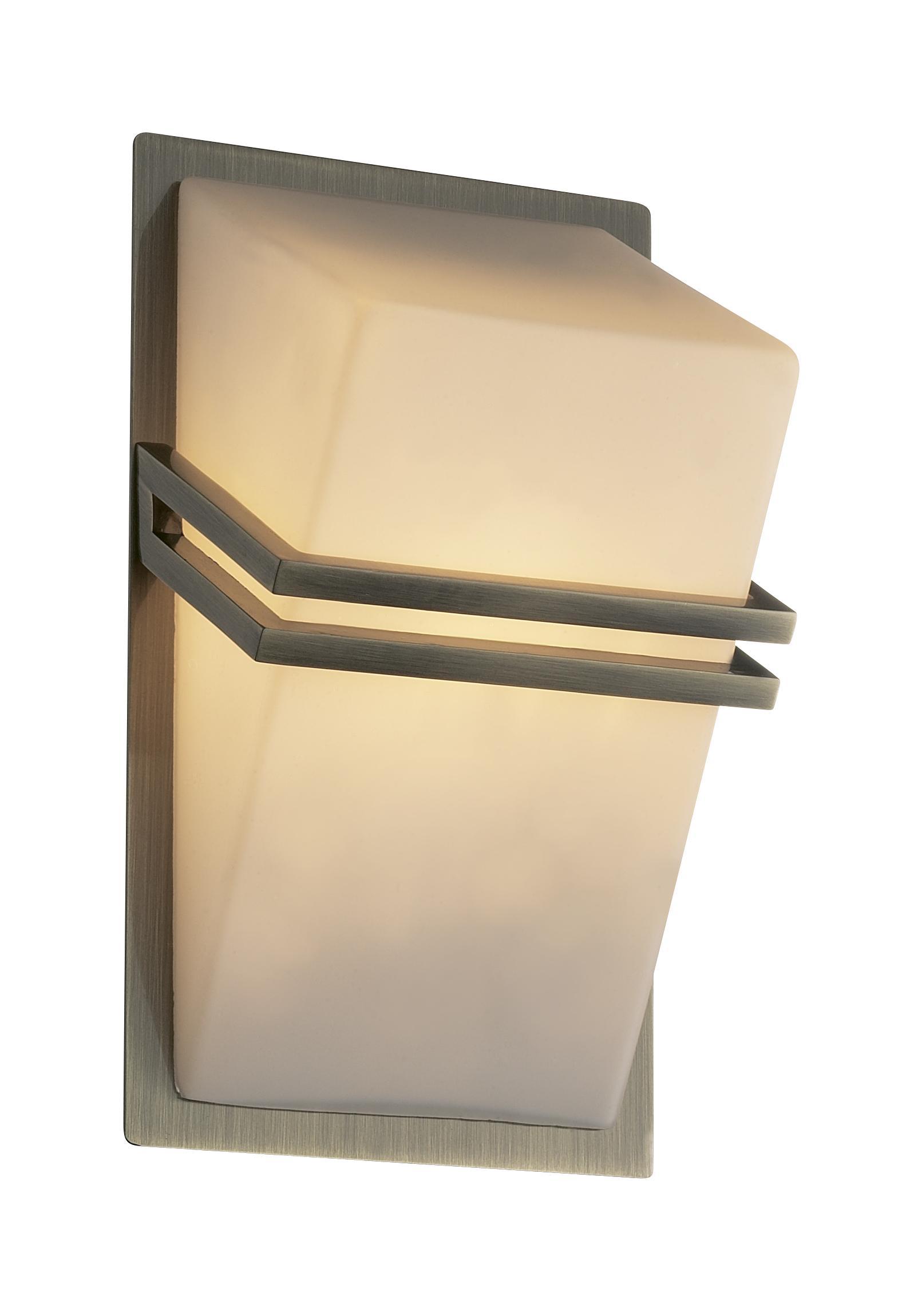 Купить Светильник настенный Odeon light 2023/1w