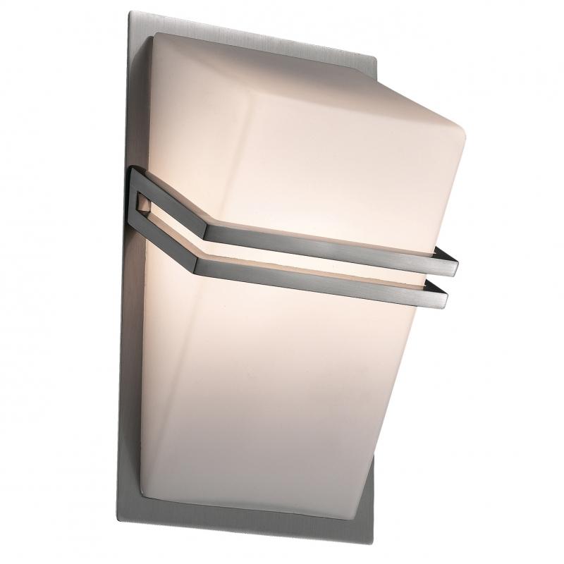 Купить Светильник настенный Odeon light 2025/1w