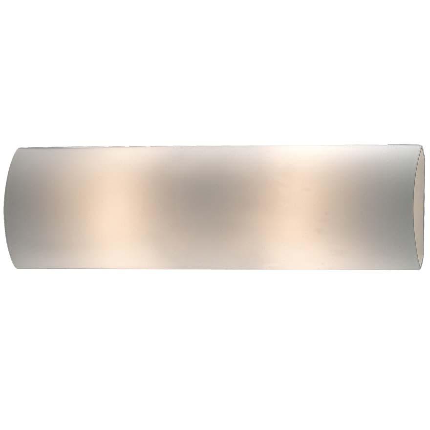 Светильник настенно-потолочный Odeon light 2042/2w платформа swd proff proff fw06