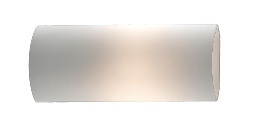 odeon light бра odeon light 2042 1w Светильник настенно-потолочный Odeon light 2042/1w