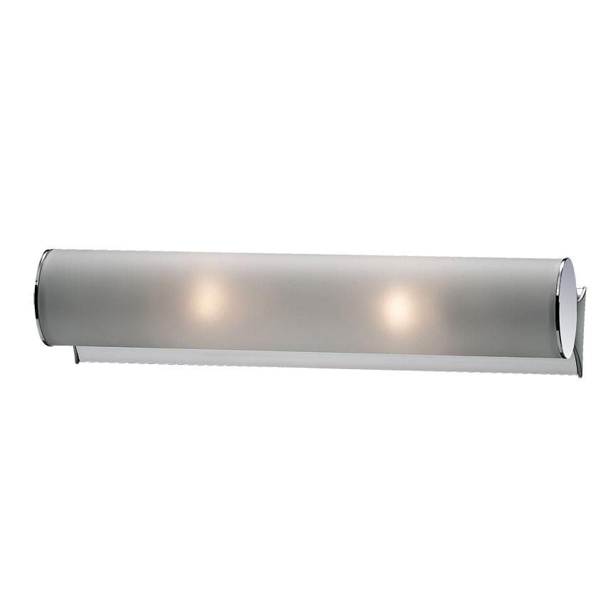 цена на Светильник настенно-потолочный Odeon light 2028/2w