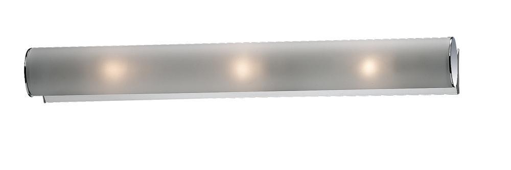цена на Светильник настенно-потолочный Odeon light 2028/3w