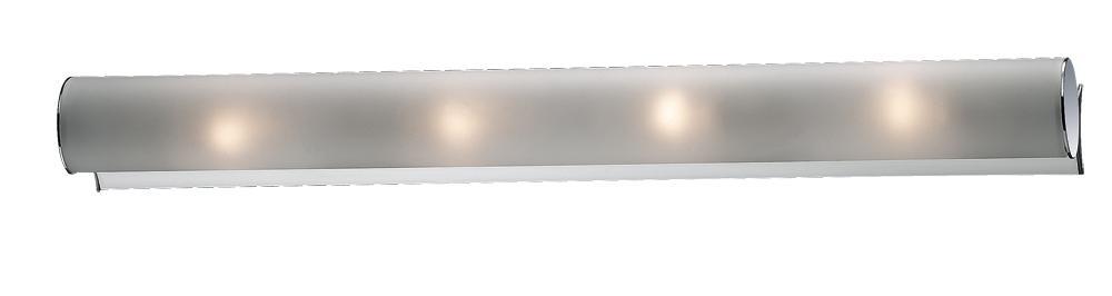 Светильник настенно-потолочный Odeon light 2028/4w настенный светильник odeon light lemo арт 2743 4w