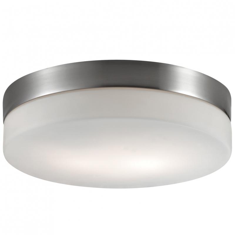 Купить Светильник настенно-потолочный Odeon light 2405/1c