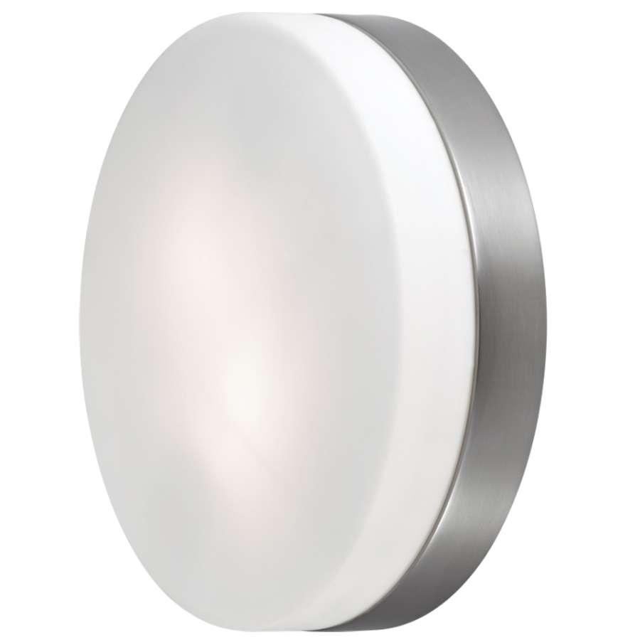 Светильник настенно-потолочный Odeon light 2405/2c