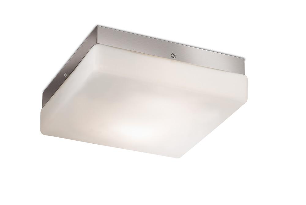 Светильник настенно-потолочный Odeon light 2406/1c odeon light потолочный светильник odeon light prody 3557 1c