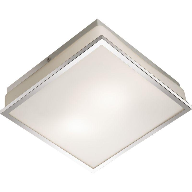 цена на Светильник настенно-потолочный Odeon light 2537/1a