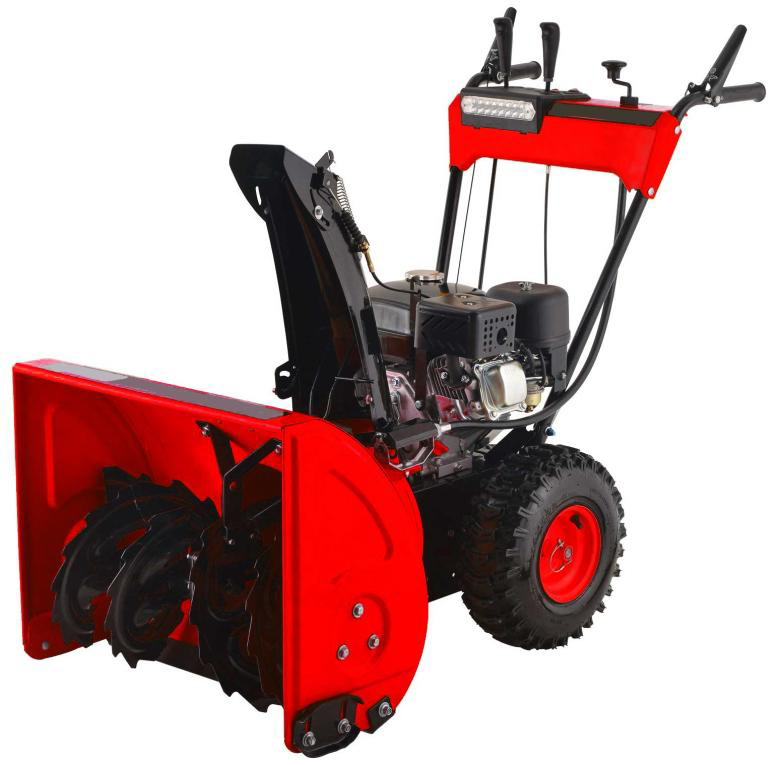 Снегоуборщик Ikra mogatec Bsf 6207 - это интересное решение. Вы знаете, что выбрать продукцию производителя Ikra mogatec - это выгодно и цена доступная.