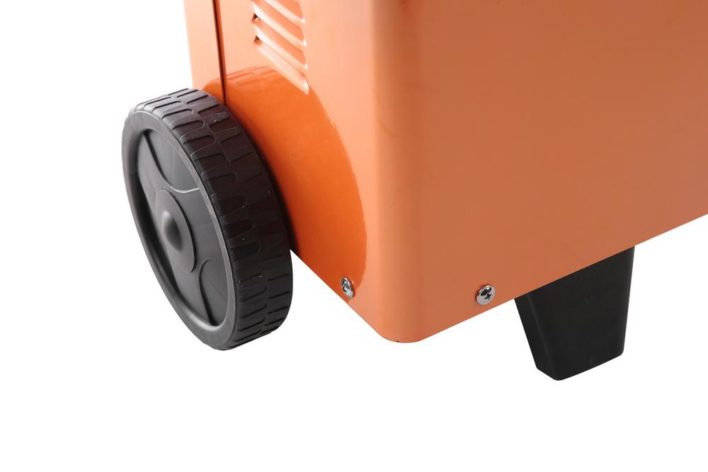 Устройство пуско-зарядное КРАТОН Jsc-250 от 220 Вольт