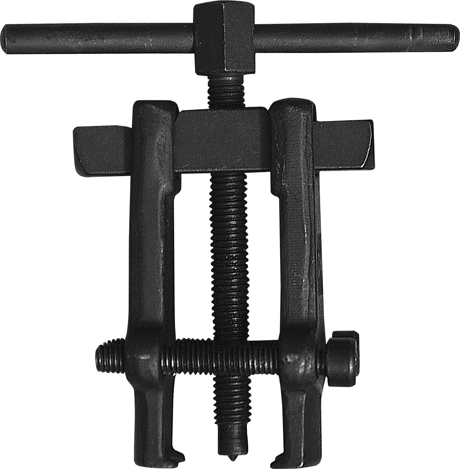 Съемник для подшипников КРАТОН 27-76 мм фильтр кратон 30103017