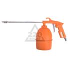 Пистолет для мовиля КРАТОН AWG-02