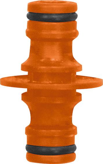 Штуцер КРАТОН пластиковый фильтр кратон 30103017