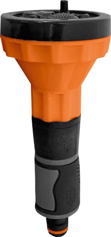 Распылитель для воды КРАТОН 5-ти позиционный
