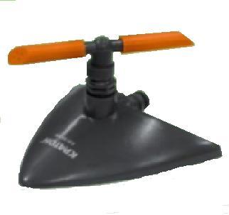 Дождеватель КРАТОН Rs-02 дождеватель truper t 10363