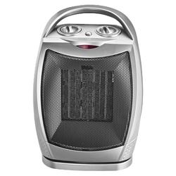 Тепловентилятор КРАТОН Fh-1500c prorab fh 1500