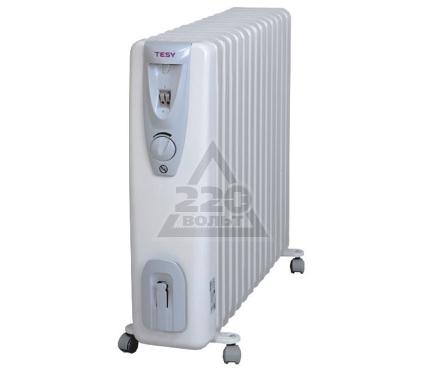 Радиатор TESY CA 1508 E01 R