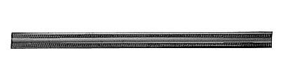 Пилки для лобзика Wilpu Umg11 пилки для лобзика по металлу для прямых пропилов bosch t118a 1 3 мм 5 шт