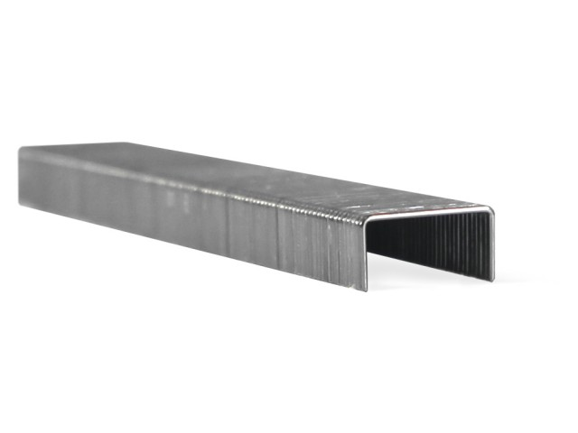 Скобы для степлера Armero Ap12/007