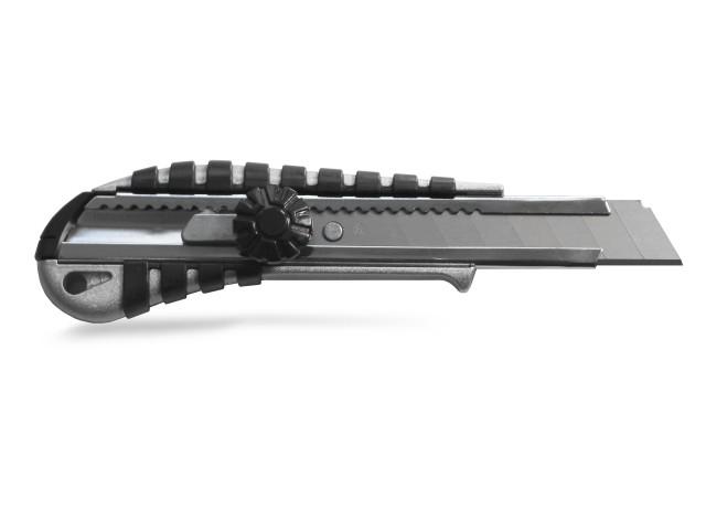 Нож Armero Ar11/183 цены