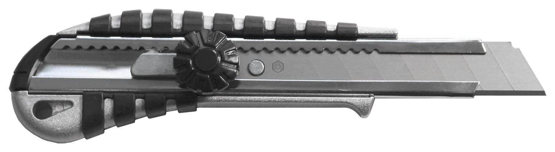 Нож Armero Am11/250 цены