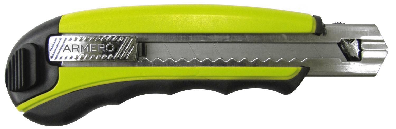 Нож Armero Ar11/181 цены