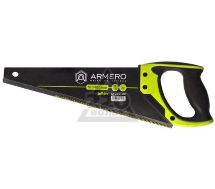 Ножовка ARMERO AS32/400