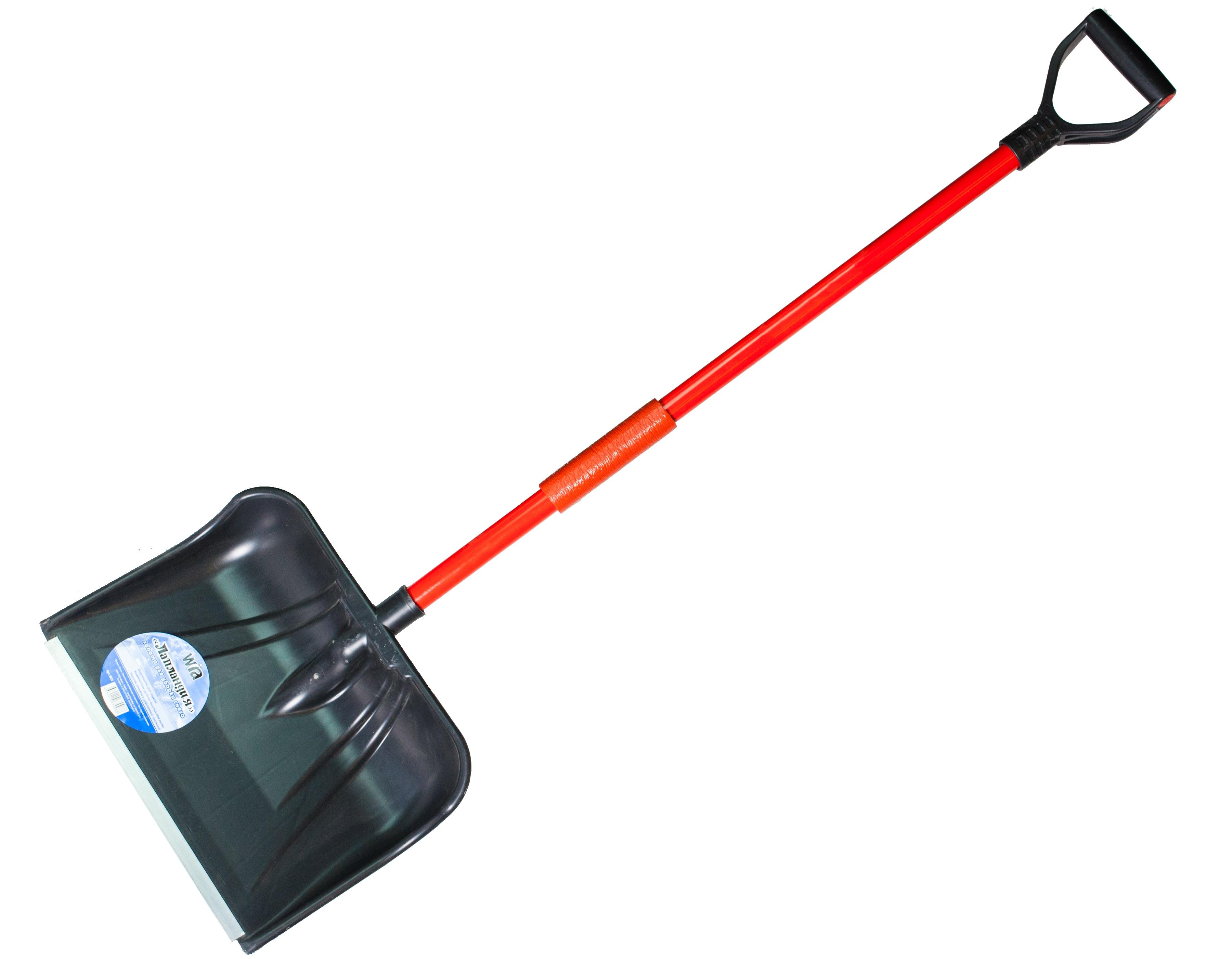Лопата ЗЕМЛЕРОЙКА 0223 a06b 0223 b200 100