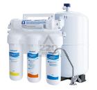 Фильтр для жесткой воды АКВАФОР ОСМО-050-5-А