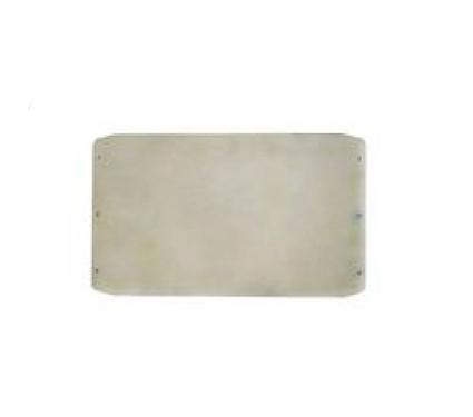Коврик для виброплиты MASTERPAC РСR3820