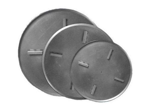 Затирочный диск MASALTA 940мм (37'' (900))
