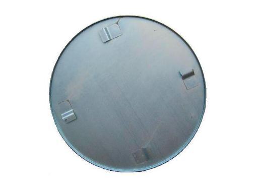 Затирочный диск DYNAMIC 900мм (46/1200)