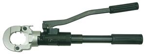 Клещи Haupa 216802 клещи переставные kraftool kraft max 22011 10 25