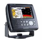 Эхолот GARMIN GPS GPSMAP 585S DF