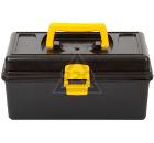 Ящик для инструментов FIT 65494