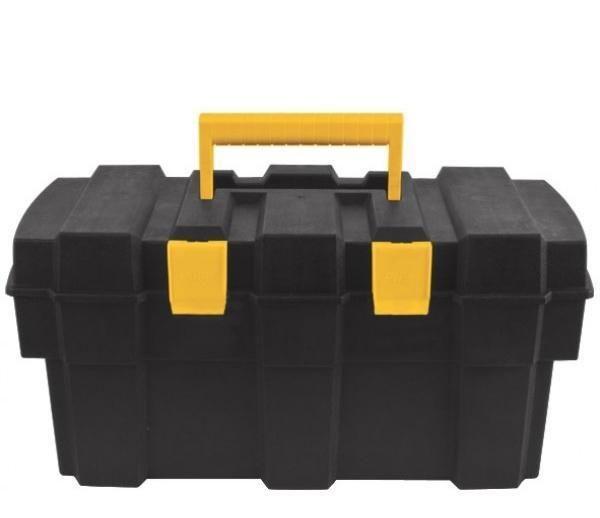 Ящик для инструментов Fit 65515 ящик для инструментов truper т 15320