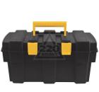 Ящик для инструментов FIT 65515