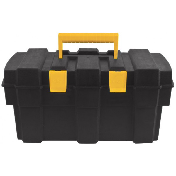 Ящик для инструментов Fit 65518 от 220 Вольт