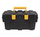 Ящик для инструментов FIT 65518