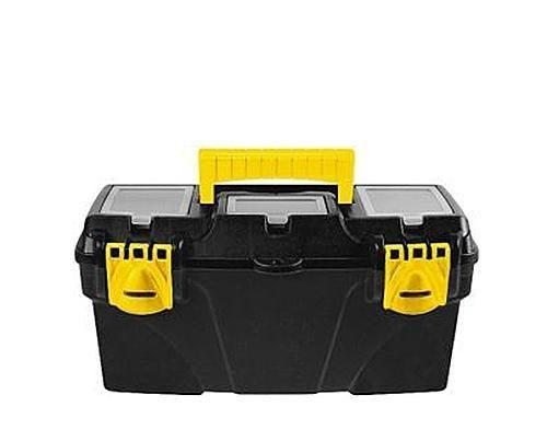 Ящик для инструментов Fit 65563 ящик для инструментов truper т 15320