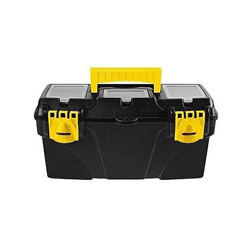 Ящик для инструментов Fit 65563 от 220 Вольт