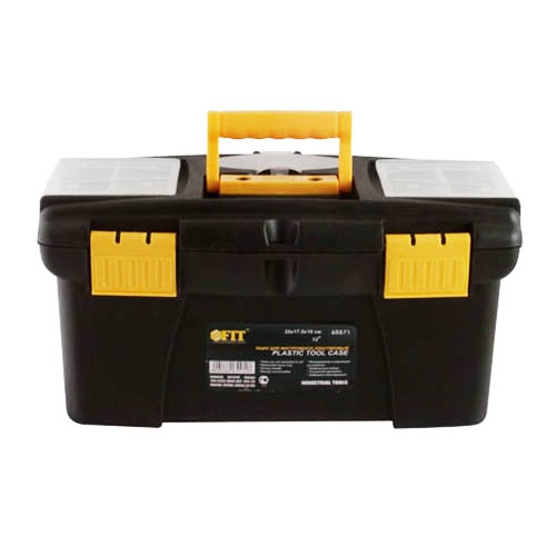 Ящик для инструментов Fit 65571 от 220 Вольт