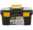 Ящик для инструментов FIT 65571
