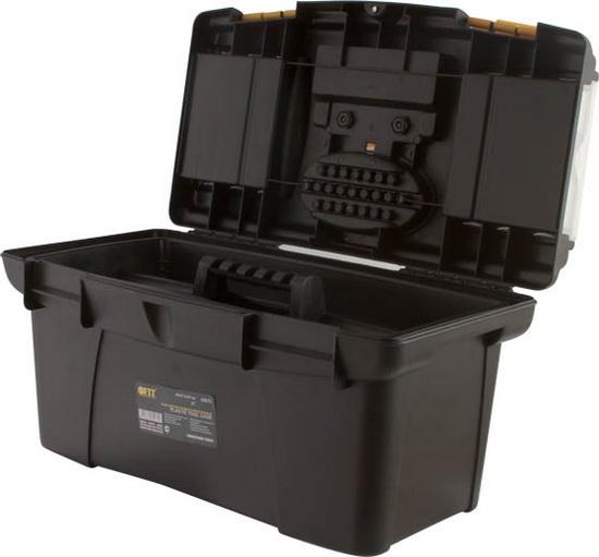 Ящик для инструментов Fit 65573 от 220 Вольт